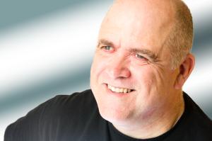 Dave-Whenham-colour-background-swap