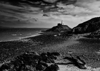© Dave Whenham