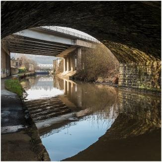 canalwalk_xpro1_15022017_dwx0107_1x1