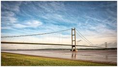 Humber-Bridge-D75021052017