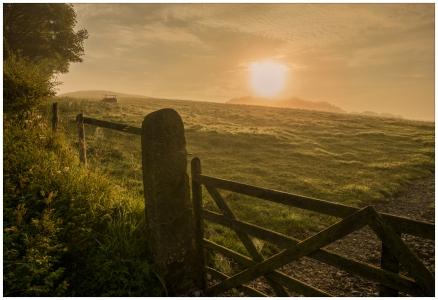 Bowland-sun-blown-out-D750-_DW70004