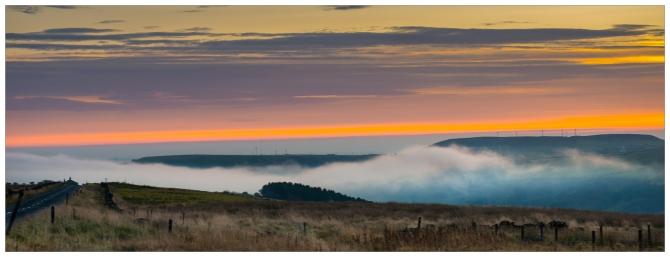 sunrise-moors-_DWE2720