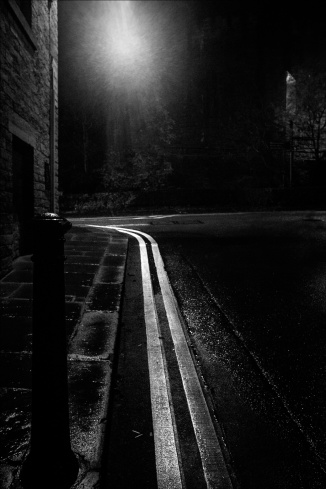 Night-Dean-Clough-X100T_DSF0041