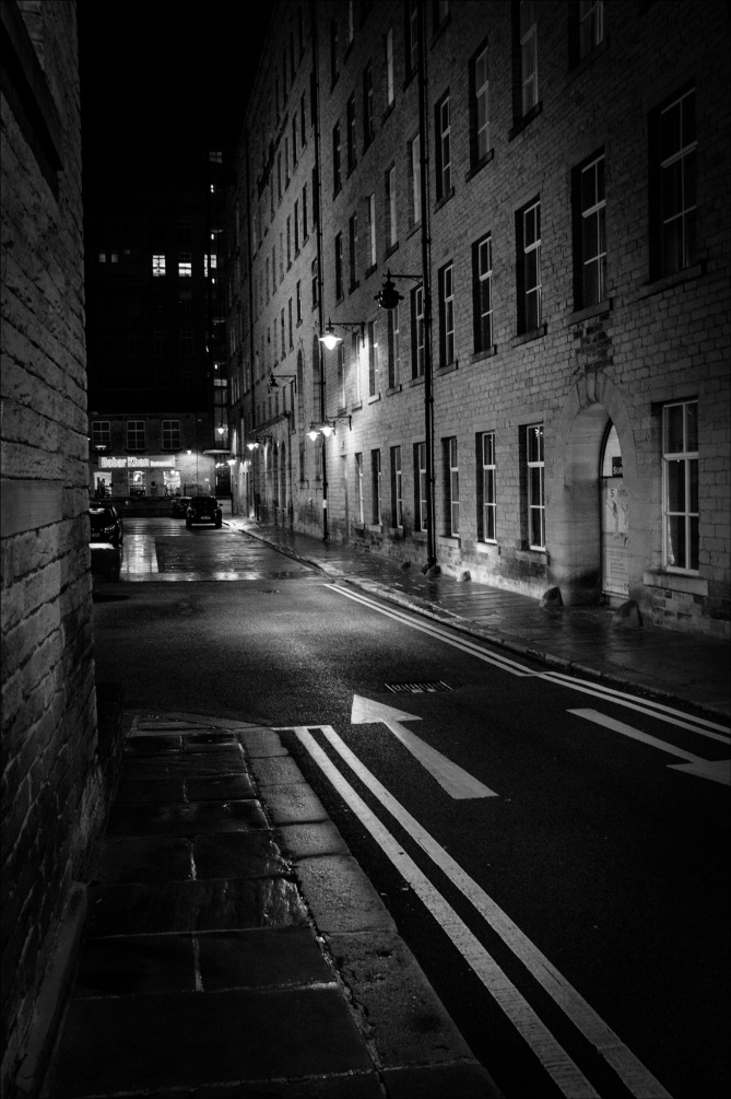 Night-Dean-Clough-X100T_DSF0047