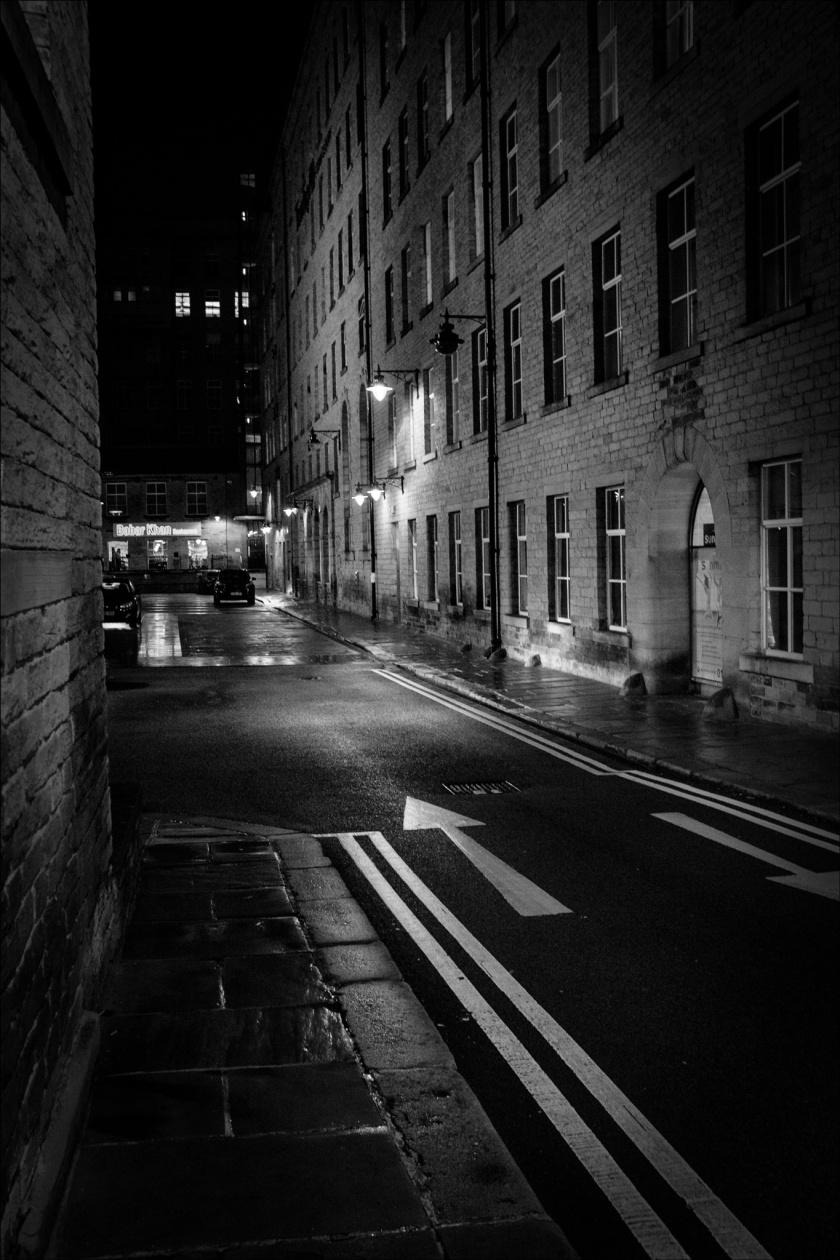 Night-Dean-Clough-X100T_DSF0047