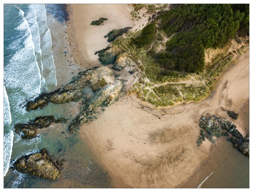 Newborough-beach-Mavic-DJI_0020