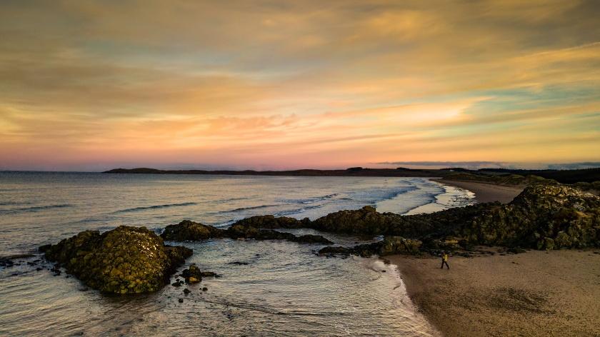 v2Newborough-beach-Mavic-DJI_0023