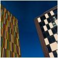 fb-IRIX_Clarence-Dock-XT1-1x1--25032017_DSCF2904